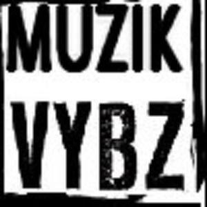 Steff _ Dj _ Mix _ Zouk_ Souvenir _ VYB'S_ MUZIK_ -9-7-4.mp3