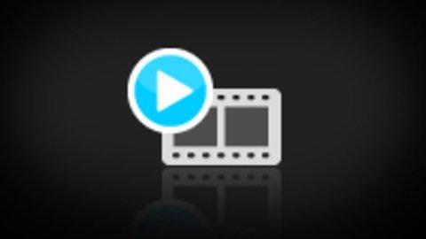 Vidéo Bernard Lavilliers - Y a pas qu'à New York (2014) - Musique
