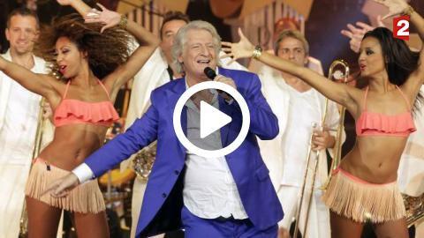 Les années bonheur du 06-05-2017 à 21:00 en replay | Vidéo en streaming sur francetv pluzz