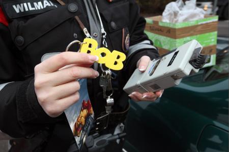 Un chauffeur de bus scolaire ivre arrêté en Flandre alors qu'il transportait plusieurs enfants