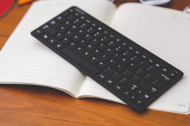 ذكية أفضل لوحة مفاتيح باللغة العربية