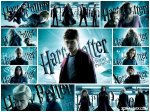 le blog de fiction-harrypotter-love