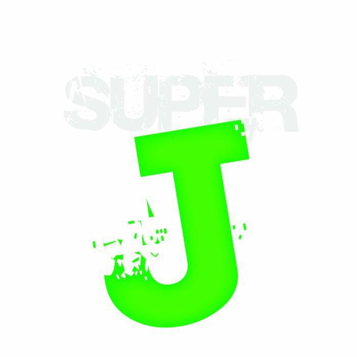 superJ  fête ses 47 ans demain, pense à lui offrir un cadeau.Aujourd'hui à 08:40