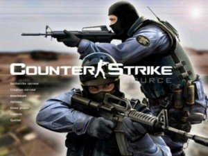Counter Strike Global Offensive 2017 Cracked For Mac OSX Offline + Online Free Download | Crack4Mac