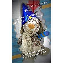 Amazon.fr: d'arcangelo elodie