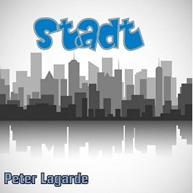 Stadt: Peter Lagarde: Amazon.de: MP3-Downloads
