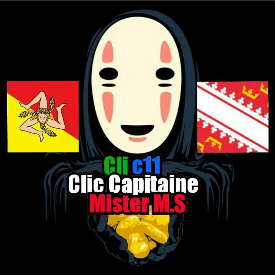 Clic Capitaine, INFOS MEDITATIONS
