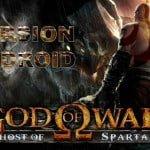 PGW 2017: Nouveau trailer God of War 4 dévoilé pendant la conférence Sony de la Paris Games Week