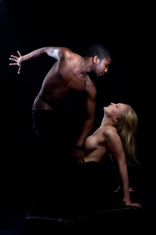 Un tango a la Roca