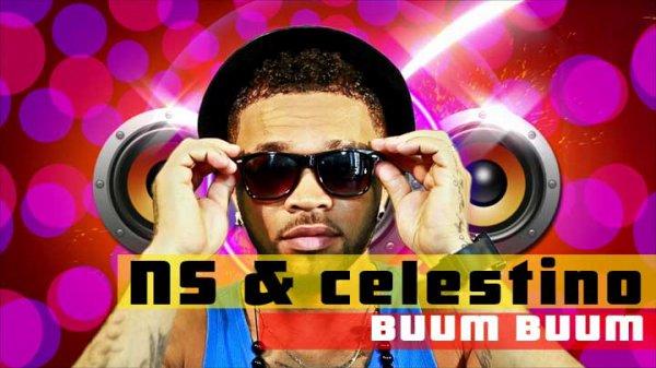 NS Vidéos de BUUM BUUM - feat Celestino - RNB, POP, Musique du monde