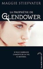La prophétie de Glendower - Tome 1 - Extrait - Hachette Romans Jeunesse