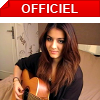Blog officiel de Angeliiikeuh95 LE TOP DU TOP
