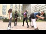 Who's Bad Pon Di Floor ? (Choreo By Steeve Broly) HD - Who's Bad Pon Di Floor ? (Choreo By Steeve Broly) HD