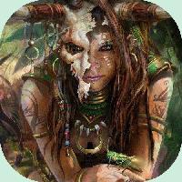Blog de CorvusCorax-RPG
