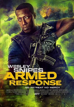 Armed Response   tousfilms : Regarder Film Streaming vf Gratuit/film streaming vk