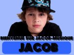 ______________________________Bienvenue________________________________ Site______________Twitter___________Facebook__________Myspace___________YouTube - Jacob