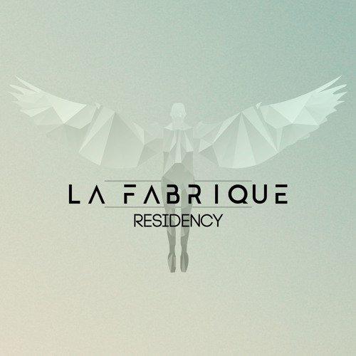 LA FABRIQUE Residency #4 - JACQUES MULLER | Aura (Original Mix)