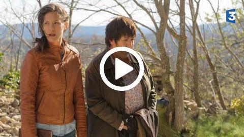 Meurtres à Grasse du 15-04-2017 à 20:55 en replay | Vidéo en streaming sur francetv pluzz