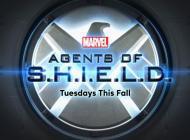 Marvel's Agents of S.H.I.E.L.D. | TV | Marvel.com