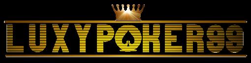 Bandar Dan Situs Poker 303 Resmi Indonesia