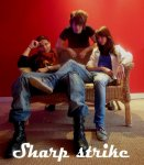 Blog Music de sharpstrike - Sharp Strike