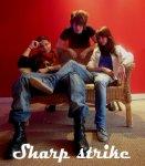 Blog Music de sharpstrike - Sharp Strike