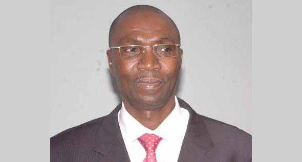 Affaire construction du nouveau siège de l'Assemblée nationale : le Ministre Lawani veut parler (lire sa lettre)