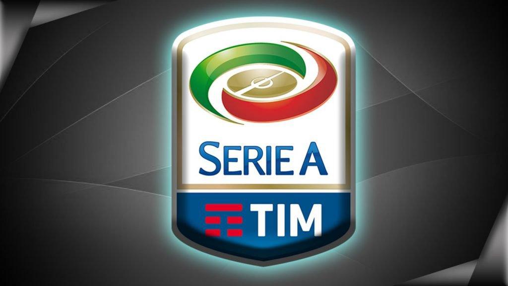 Prediksi ROMA vs ATALANTA 07 Januari 2018