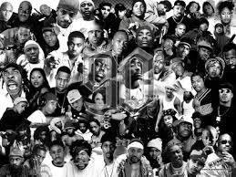 RAP – HIP HOP – RNB-TRIP HOP | Musics and Souls