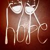 Blog de heartblessed - you break my heart ...
