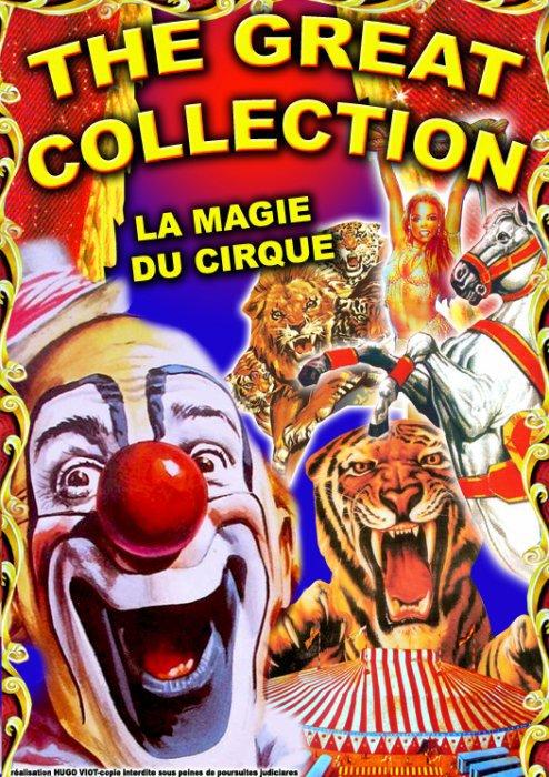 Blog de collection-cirque49