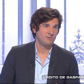 Gaspard Proust ...........