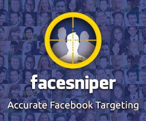 Facesniper Review - Is It a SCAM?