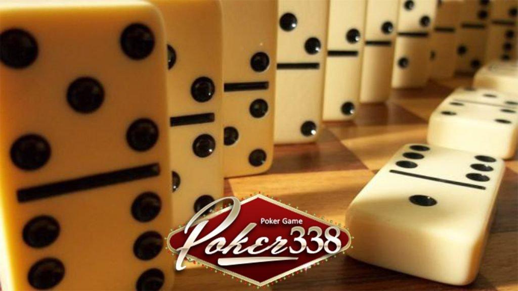 Domino QQ Online Bagikan Bonus Referensi | Cara Daftar Poker Online Uang Asli
