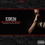 Eden album Bon Baiser Du Bestiau - en téléchargement sur VirginMega :: téléchargement de musique en ligne