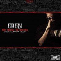 Bon Baiser Du Bestiau Eden - Album, singles et concerts sur Virgin Mega