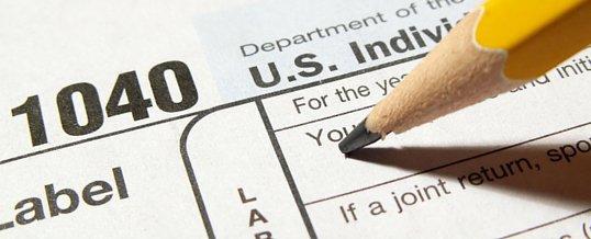 Le rapport de la transparence fiscale aux États-Unis