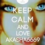 Akasha Lavida (@akashalavida) • Instagram photos and videos