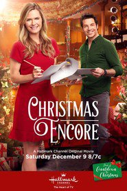 Watch Christmas Encore (2017) Full Movie