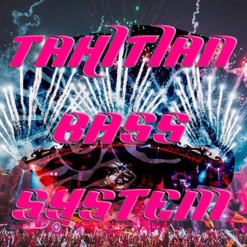 TBS Ariana Grande & Pierpoljak Crose 2k17 ( Basse Remix )