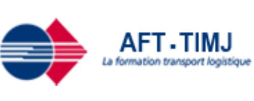 aft-timj :: Formations et examens ETS2