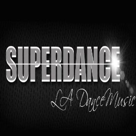 Amazon.com: Girl In The Red Car: SuperDance: MP3 Downloads