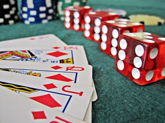 Tips Mudah Dapat Uang Dari Agen Poker Online Terpercaya