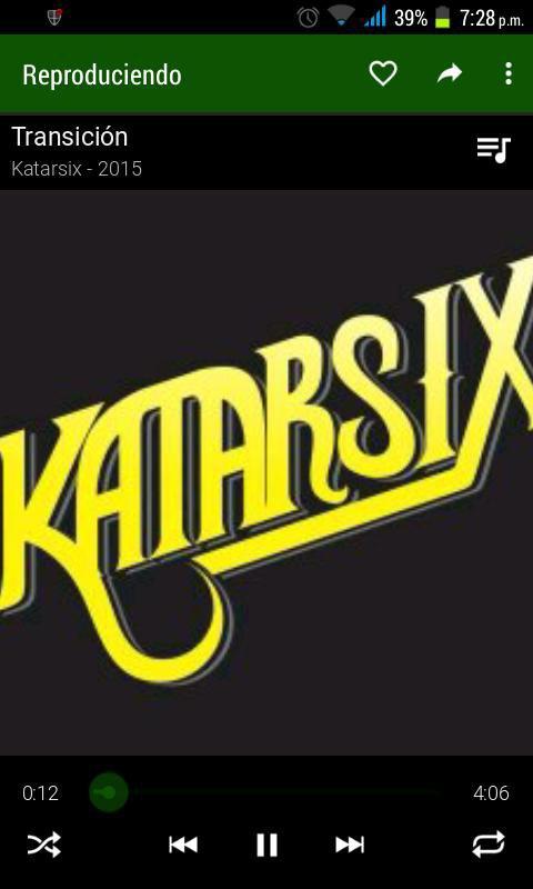 abkatarsix