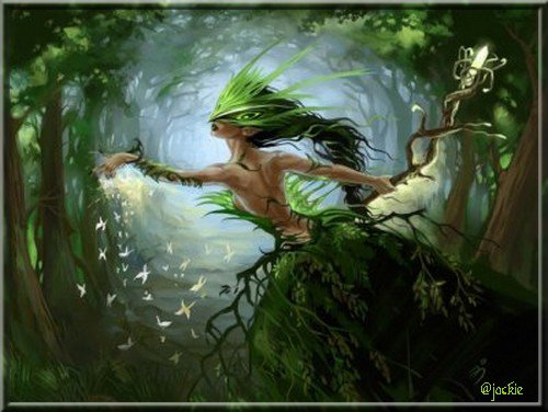 Les RPGs de l'Olympe, rpg de Percy Jackson