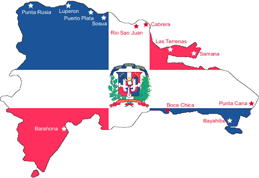 Dominican Republic Real Estate | Caribbean Luxury Homes for Sale