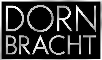 Dornbracht Mexico - Distribuidores - 12 meses sin intereses