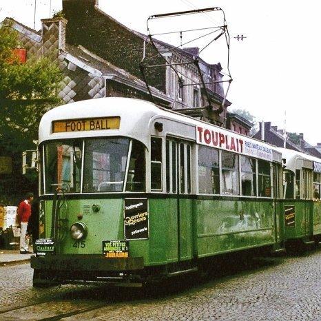 transport86