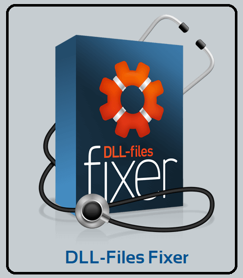 DLL-Files Fixer Crack With License key & Activator Free Download