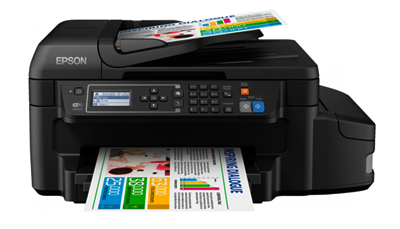 Epson L655 Driver Download |